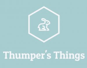 thumpers things saratoga