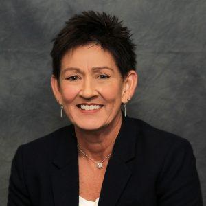 Carol Raike, Associate Real Estate Broker