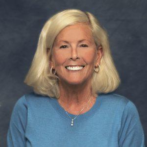 Amy Sutton, Associate Real Estate Broker