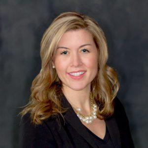 Christine Hogan Barton, Real Estate Salesperson
