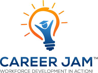 capital region career jam 2021