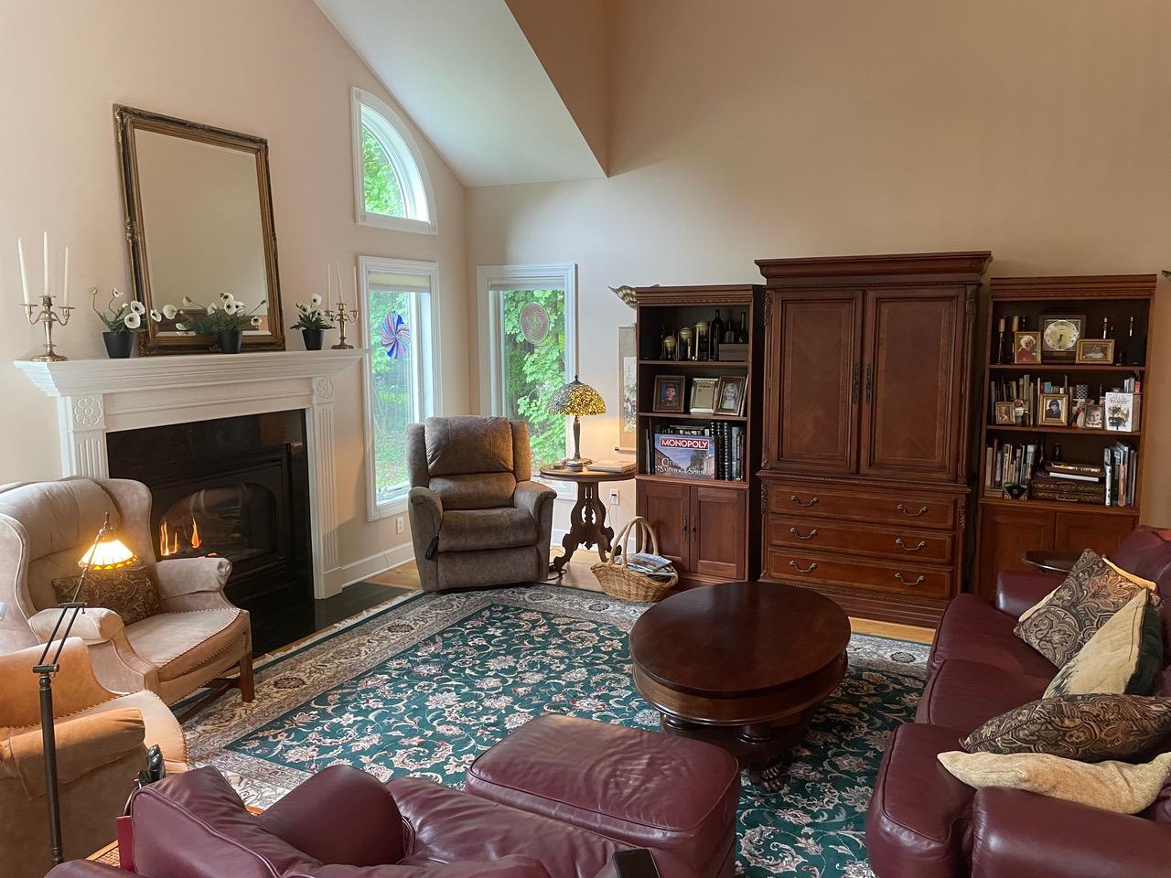 Saratoga Springs image 19