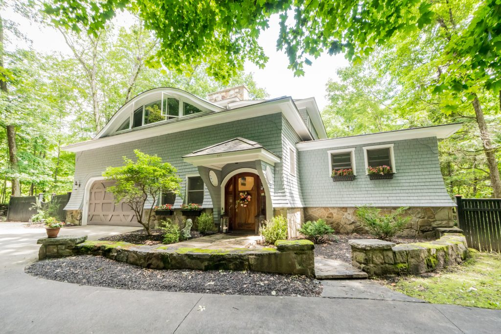 233 Locust Grove Road is a home for sale in Greenfield Center, NY 12833 with 4 bedrooms, 4.5 baths
