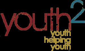 YouthSquared logo